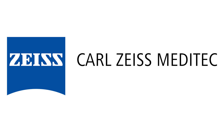Carl Zeiss Meditec AG – Praktikum in der Marketing Kommunikation