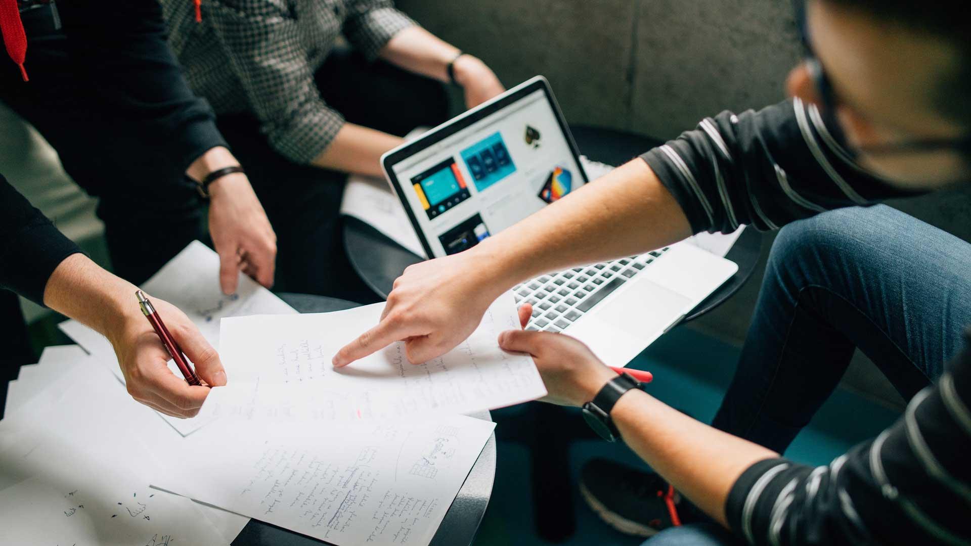 Agiles Management – moderne Methoden der Unternehmensführung