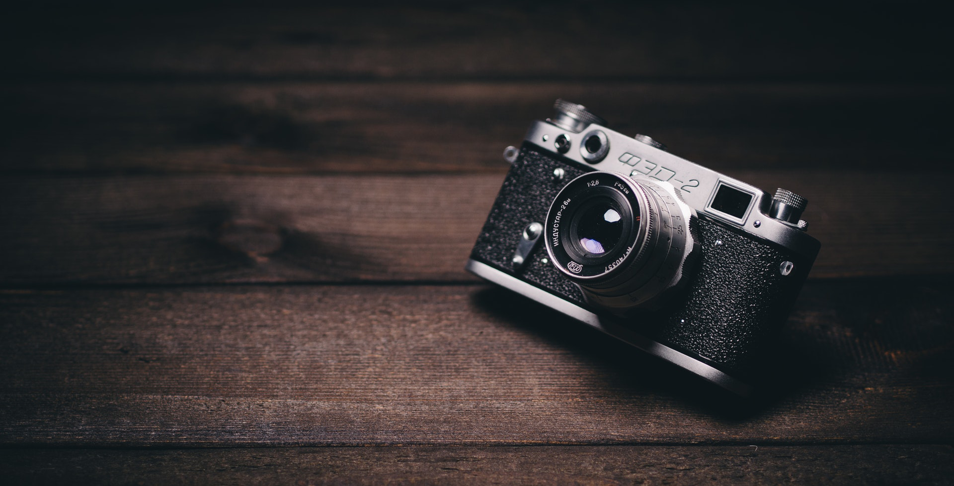 Tipps & Tricks zum Fotografie-Einstieg