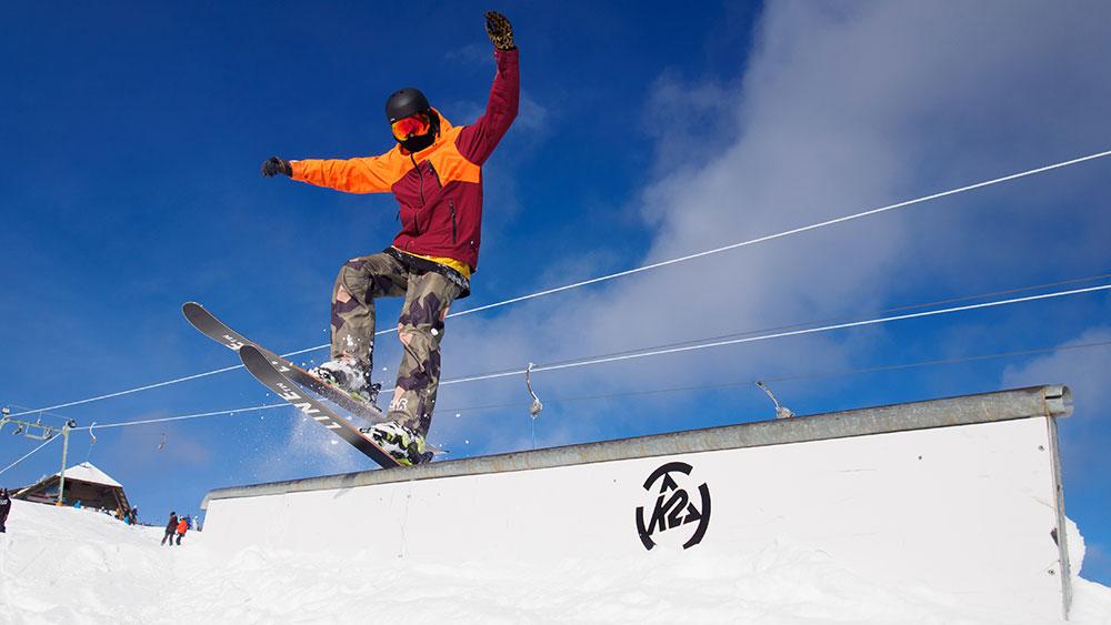 Klein aber fein: Skigebiete im Schwarzwald
