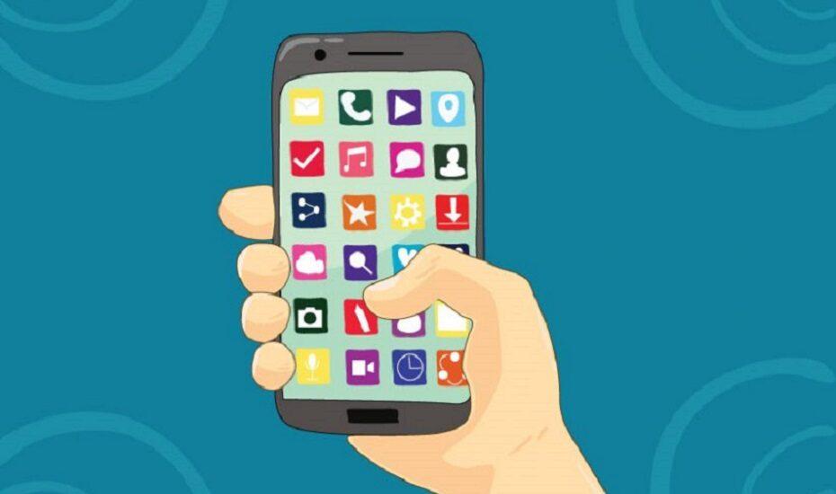 Die 10 besten Studi-Apps auf einen Blick