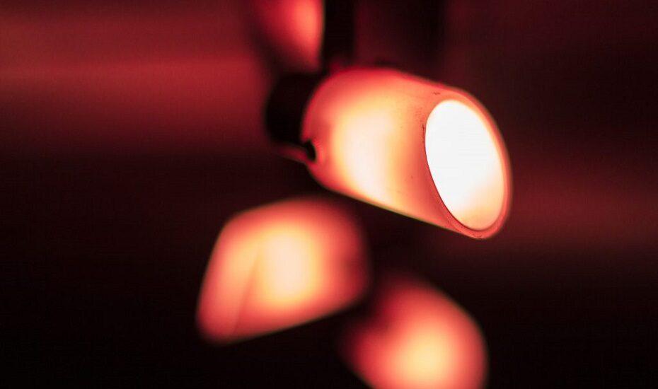 Smart Home Lichtsysteme – ein Vergleich