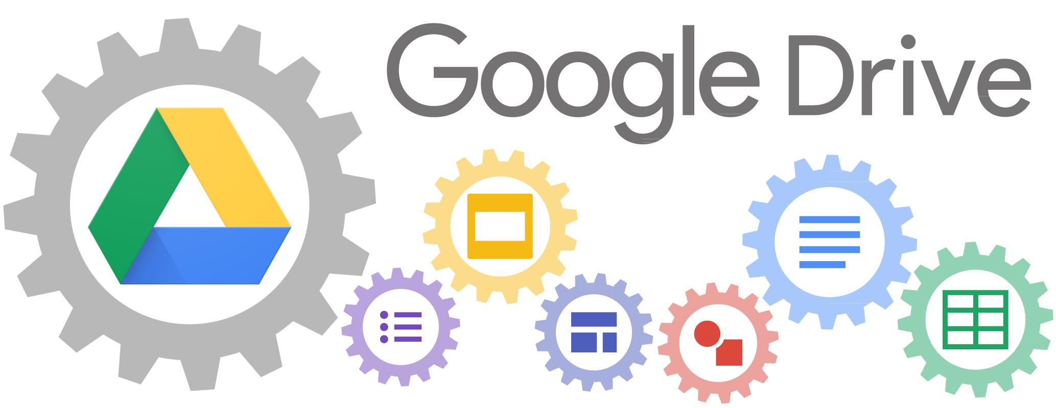 Teamwork mit Google Drive – Das Tool für eine gute Zusammenarbeit