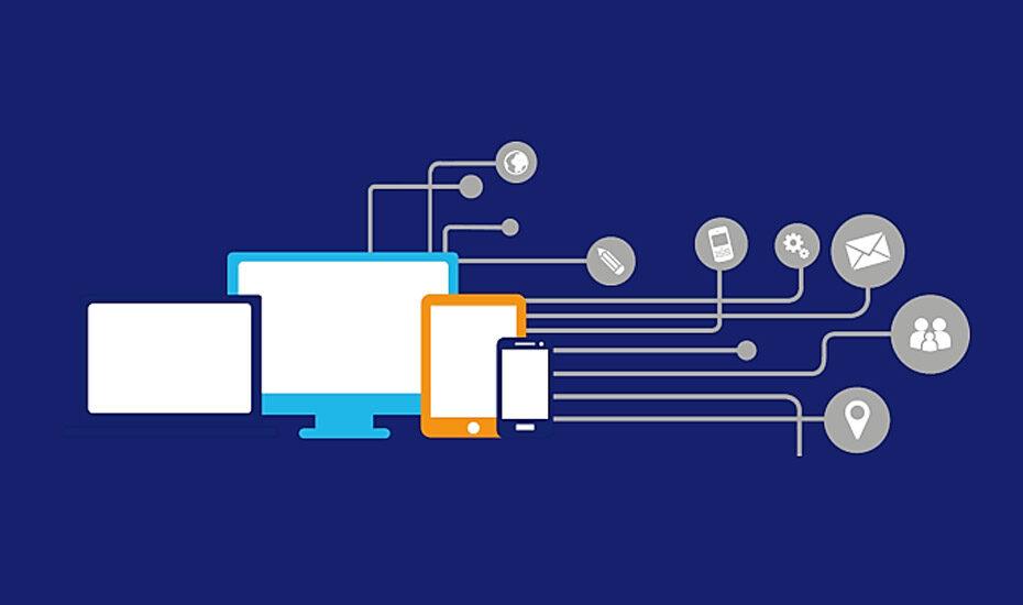 Kursvorstellung: Content Management und Produktion