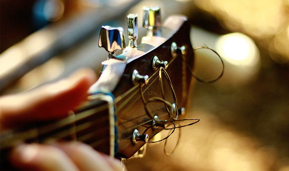 Neu für eure Ohren – Kennt ihr die Musik dieser Künstler schon?