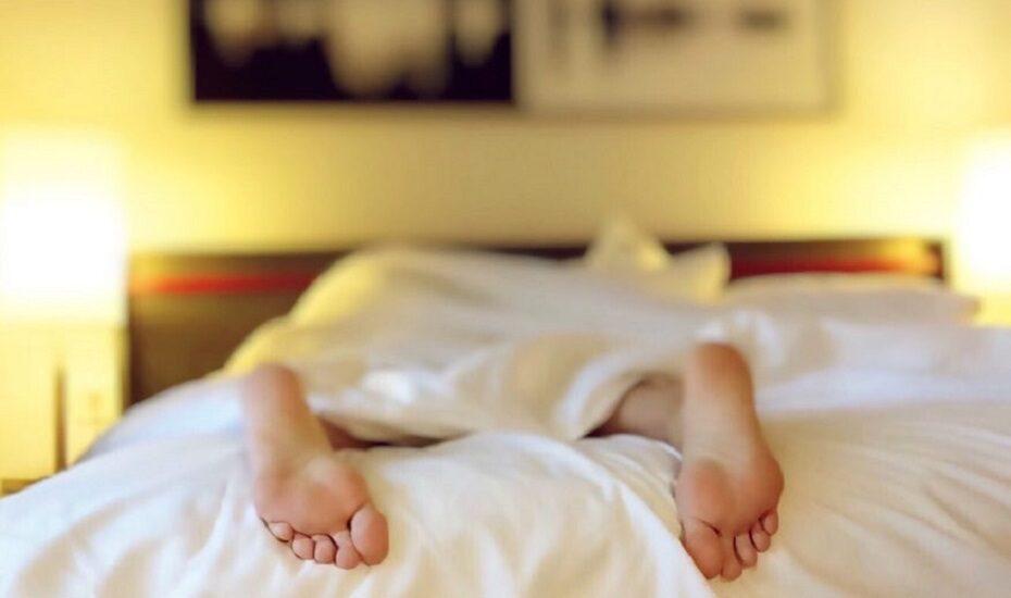 Schluss mit schlaflosen Nächten! – Tipps & Tricks