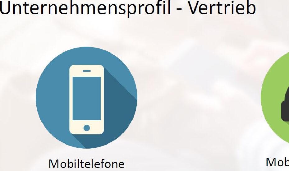 """Medien-Planspiel – """"Zum Glück nur Spielgeld"""""""