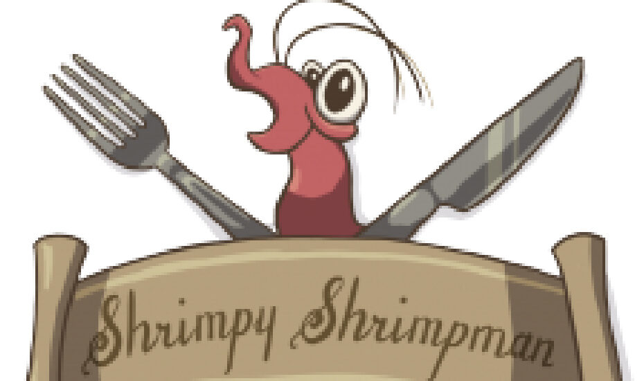 Shrimpy Shrimpman – von der Idee zum Videospiel