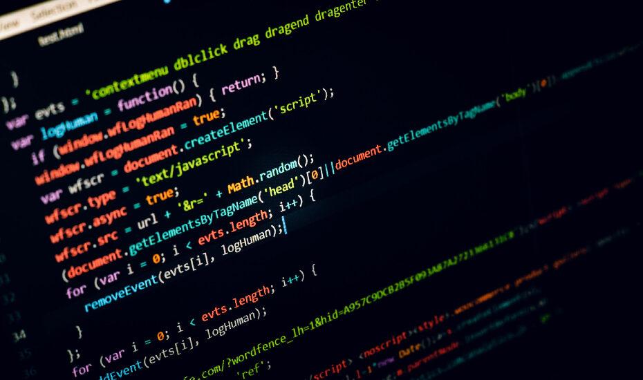 Interaktive verteilte Systeme – HTML, CSS, JavaScript & Co.