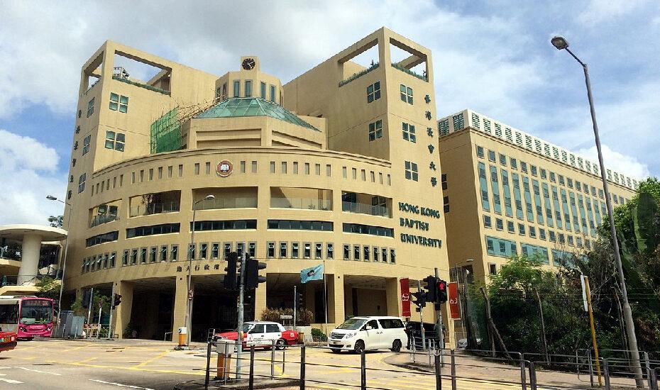 Das Universitätsleben in Hong Kong: Wie meistere ich mein Studium?