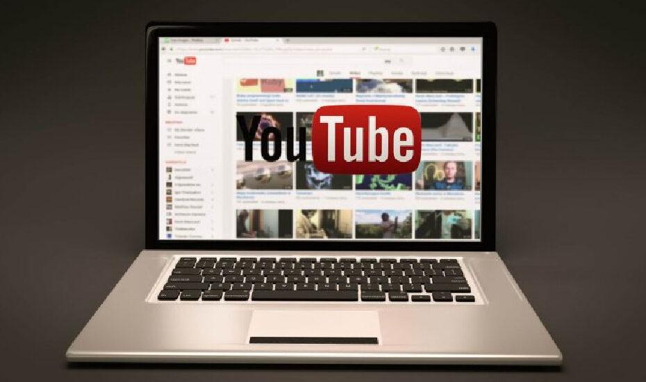 Ungenutztes Potential – Die Hochschule auf YouTube