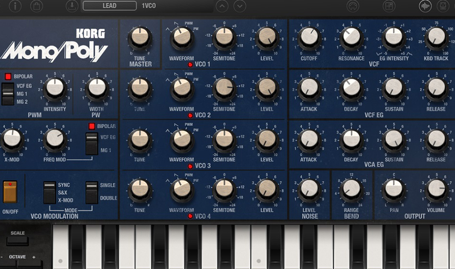 VST Plugins – Plug in and try out
