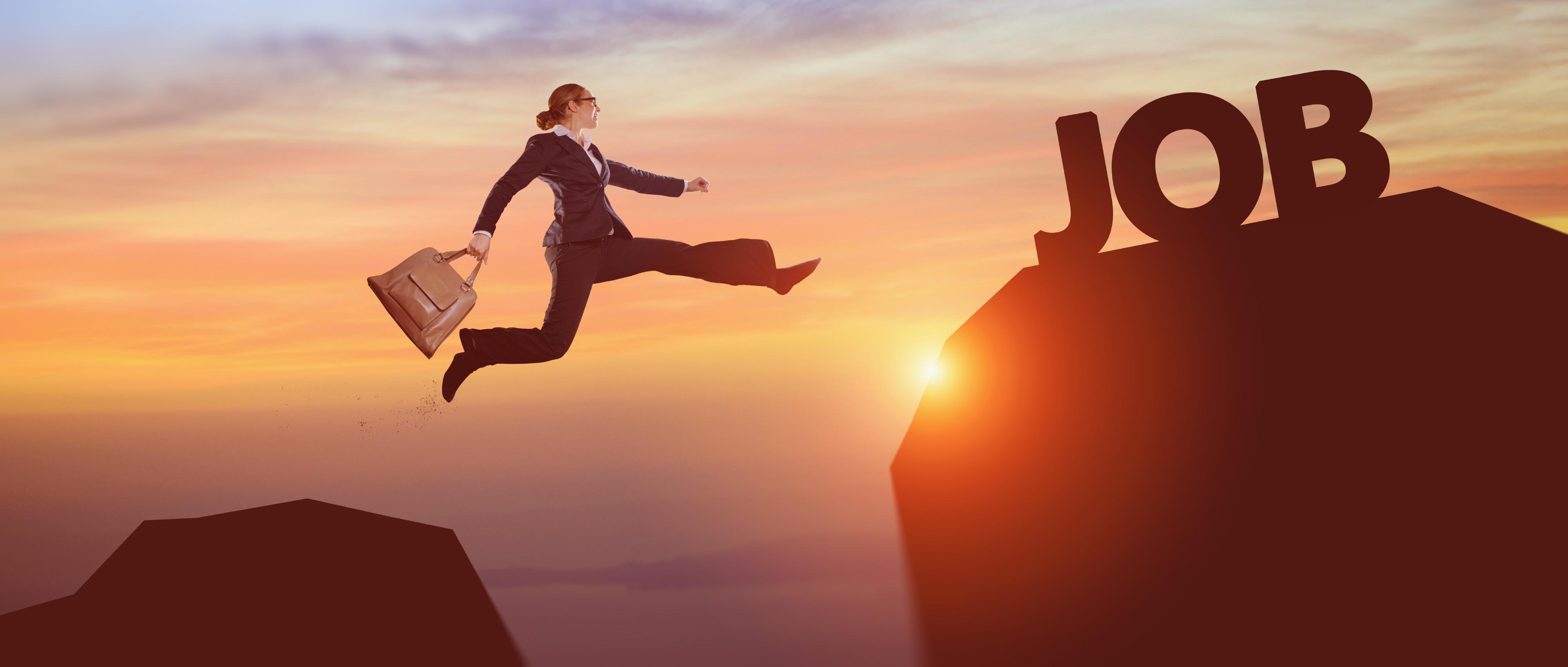 Unternehmenspraxis – Ein Ausblick auf die Arbeitswelt