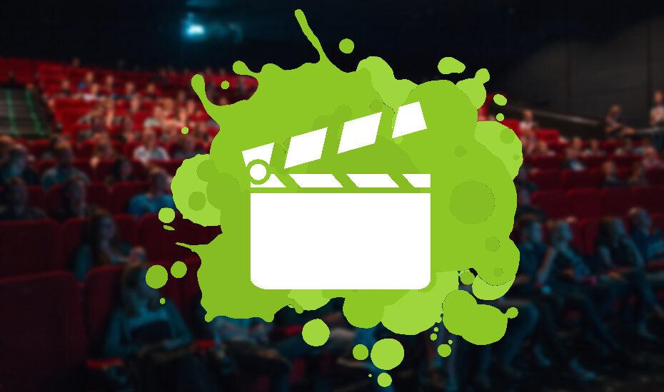 Blockbuster für Studenten – der AStA Filmring