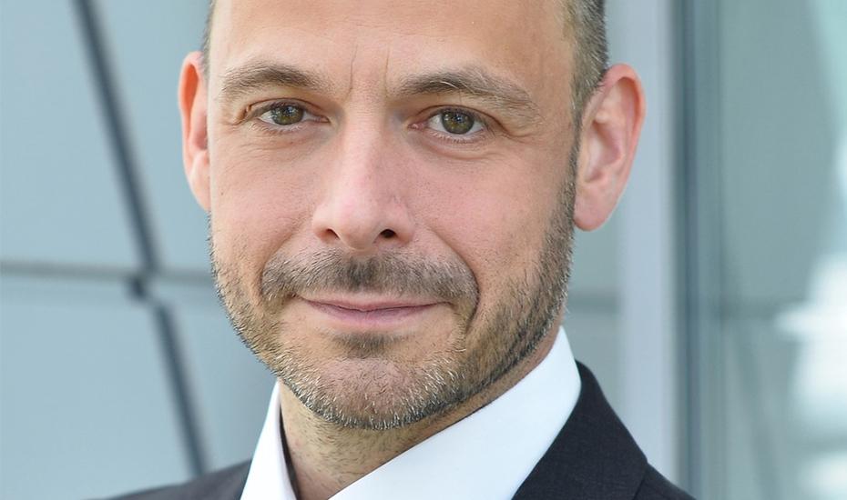 Prof. Schaad – IT-Sicherheit beginnt in der Architektur