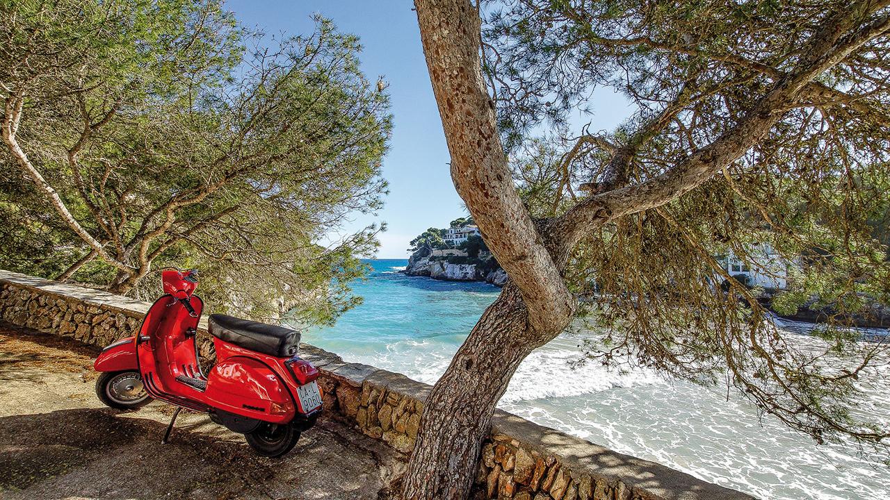 Geheimtipps für deinen Mallorca-Urlaub