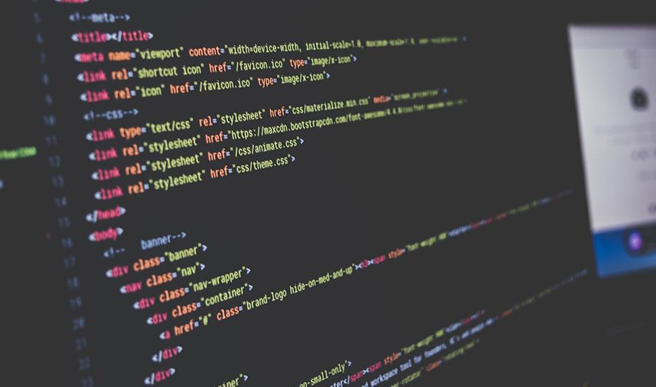 Web-Entwickler – Dein neuer Traumberuf?