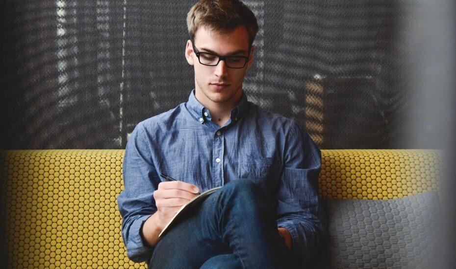 Steuererklärung im Master-Studium – weshalb sich die Mühe lohnt