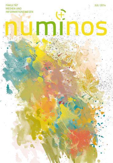 Numinos04