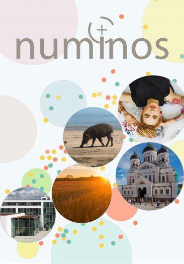 Numinos09