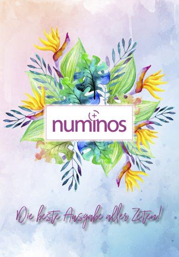 Numinos10