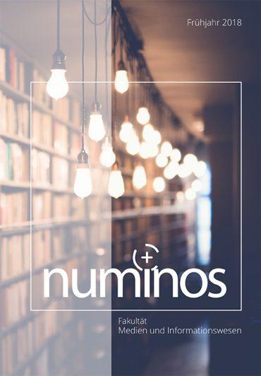 Numinos11