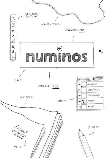 Numinos12