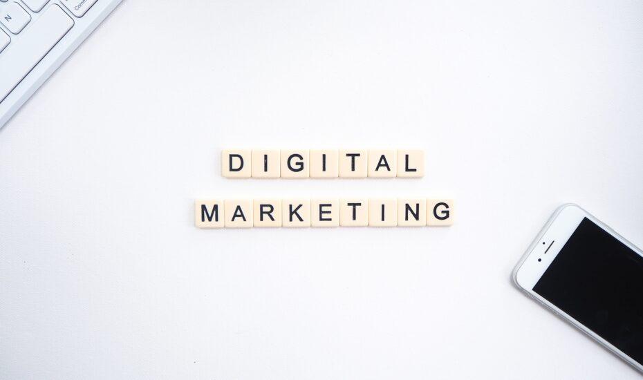 Karriere machen im Online Marketing? Perspektiven und passende Studiengänge