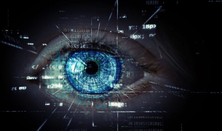Eye-Tracking – Der Augenblick der Wahrheit