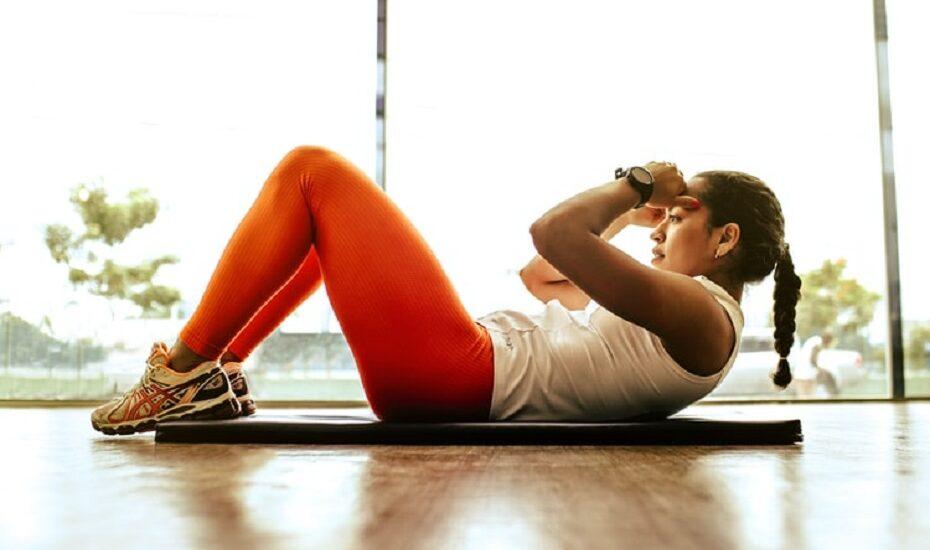 Sport in Zeiten von Corona – wie halte ich mich jetzt fit?