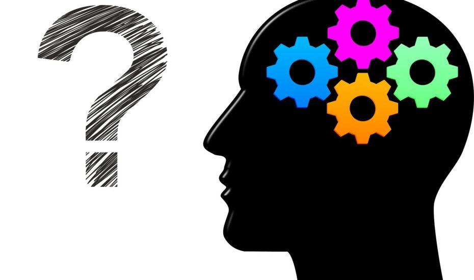 Psychologie im Handel – Wie der Konsument beeinflusst wird