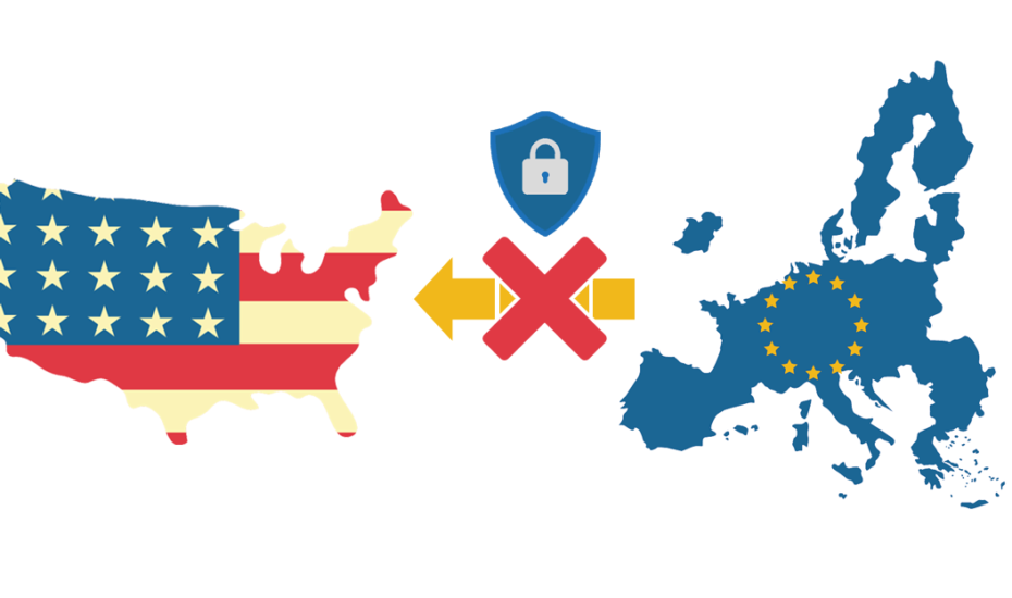 EU-US Privacy Shield gekippt – was nun?