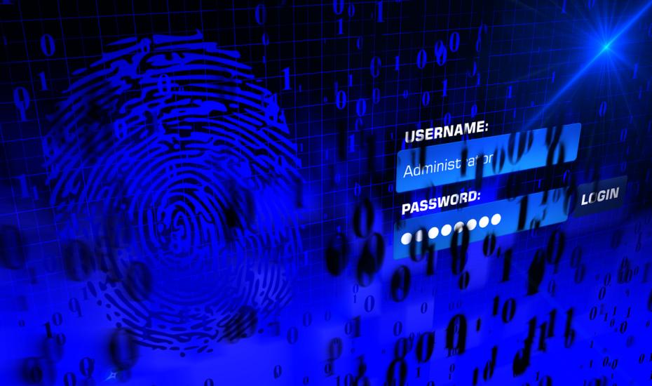 Wie können wir im Alltag unsere Sicherheit im Netz bequem gestalten?