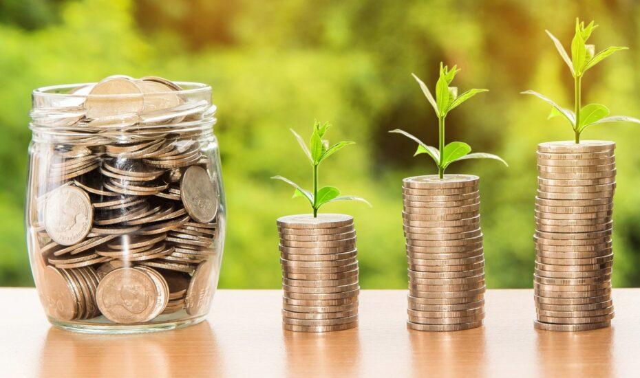 Tipps rund um die Studienfinanzierung – welche Möglichkeiten hast du?