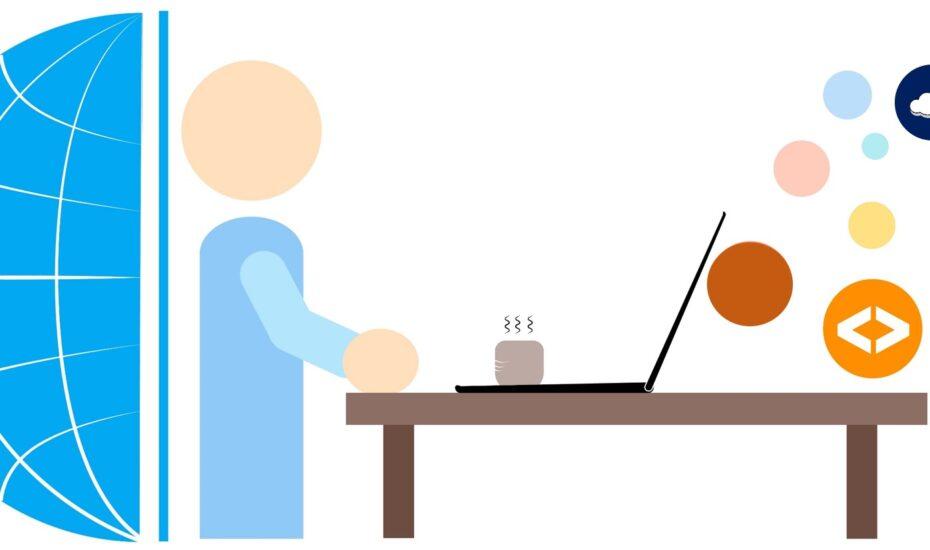 Nützliche Software fürs Studieren zuhause