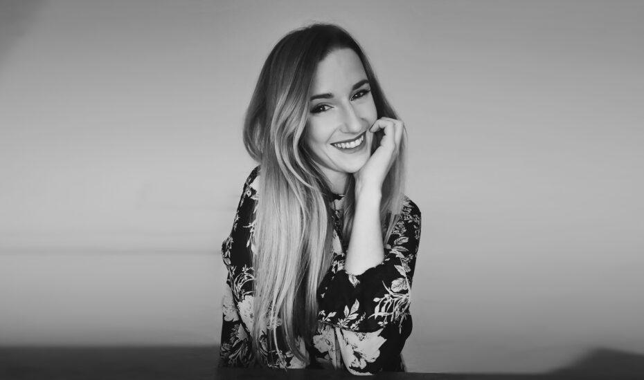 MI als Wegbereiter zum Traumjob – Jasmin Niemack im Portrait