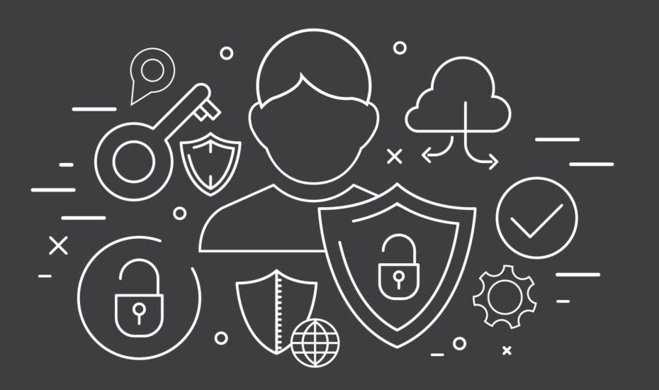 Die Vielfältigkeit des Unternehmens- und IT-Sicherheits Studiengangs