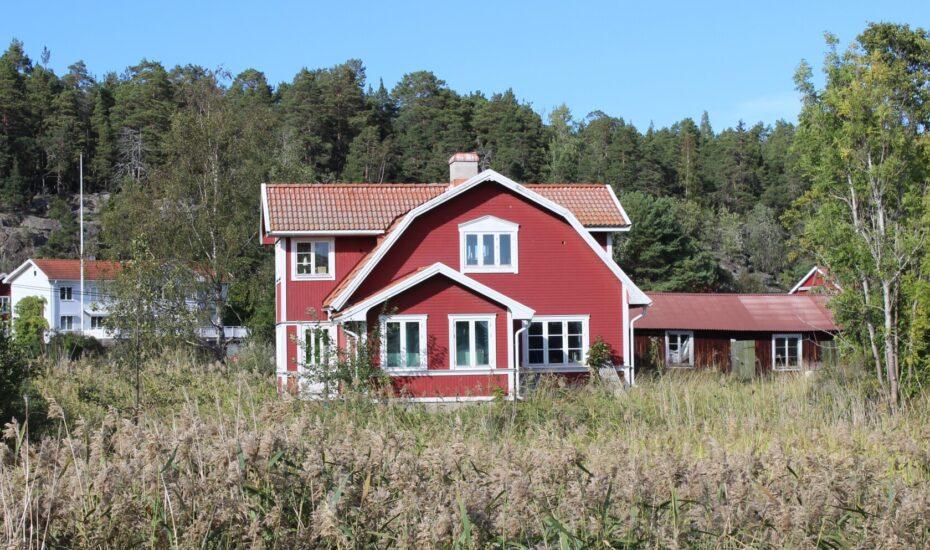 Hej Sverige – Dein Auslandssemester in Schweden