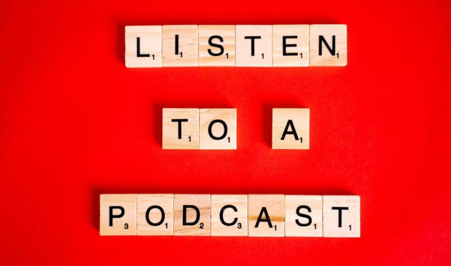 Die besten Podcasts für dich und dein Studium