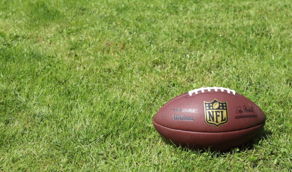 American Football – Mehr als nur ein Hype!