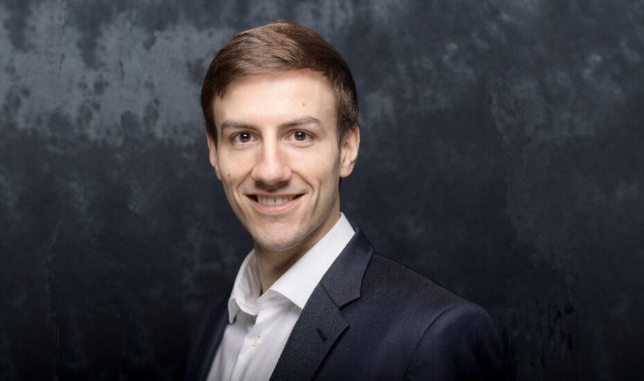 Talk mit Tim Gräßer – durch DEC zu Marketing Automation