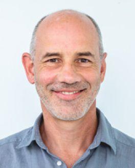 Professor Dr. Volker Sänger